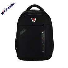 Name brands wholesale hot selling tablet PC laptop bags