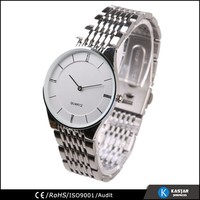 vogue trending hot products alloy watch Japan quartz, factory wholesale price watch