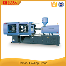Demark DMK-PET Series PET Preform Injection Molding Plant Price,Faster Cycles, Smaller Footprint