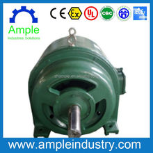 Best service electric motor b3 b5 b35 mounting