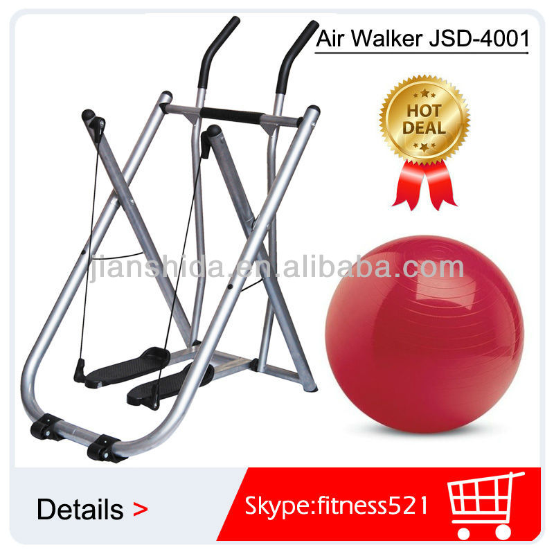 Hot selling Cheap Air Walker manufacturer
