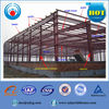 high quality steel structure Building Frame Steel Structure Workshop