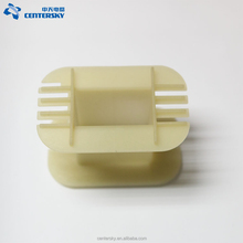 Good Quality Made In China Plastic Transformer Bobbins