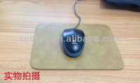 2013 new style fashion good quality mouse mat