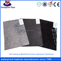 Factory Price High Quality Asphalt Waterproof Membrane