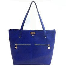 Guangzhou factory fashion wholesale pu leather bolsas de plastico