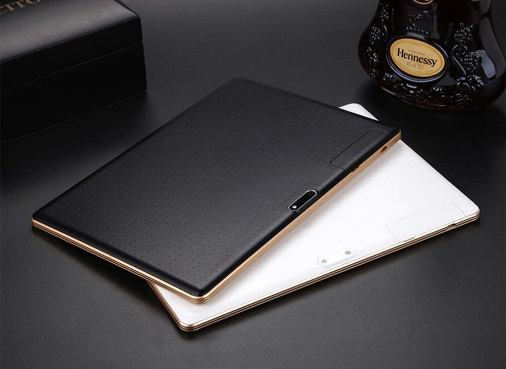 tablet 9,6 inch android 5.1 wifi quad core tablet pc