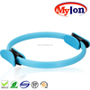 Hot sales Power Resistance Full Body Toning Fitness Circle pilate ring