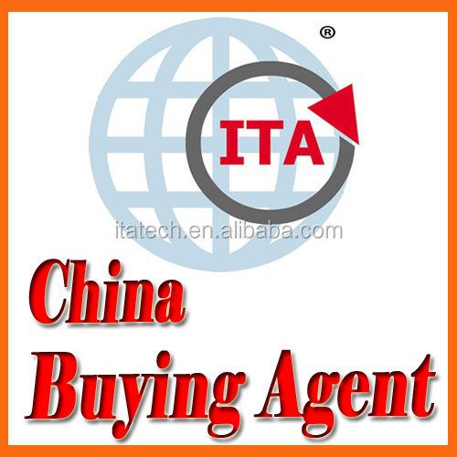 Reliable buying/purchasing agent in China for USA market
