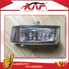 For Toyota 2005 Camry Fog Lamp,middle East L 81220-06040 R 81210-06040 Led Foglamp