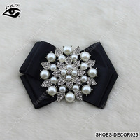 Elegant Ornament For High Heel Shoes