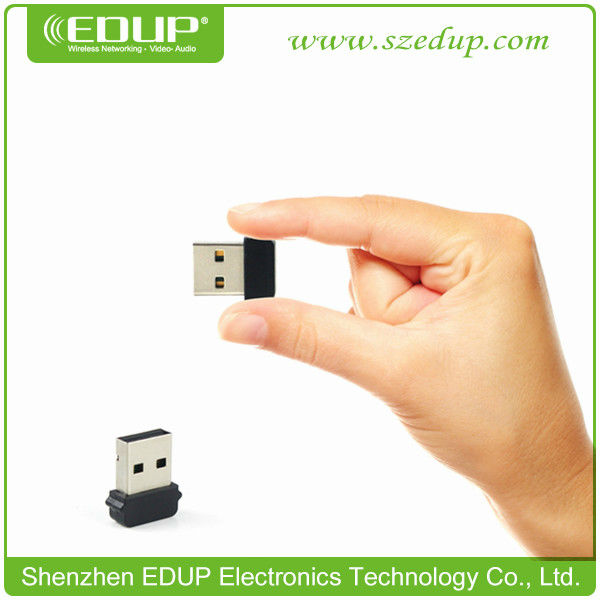 Competitive OEM case usb bluetooth dongle with bluetooth 4.0version