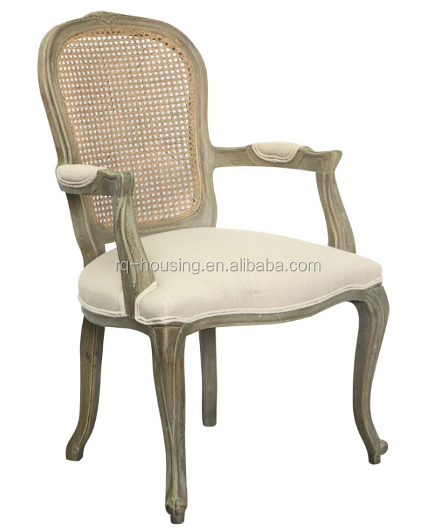Arm Chair Living Room Chair Different Style Rq20742 View
