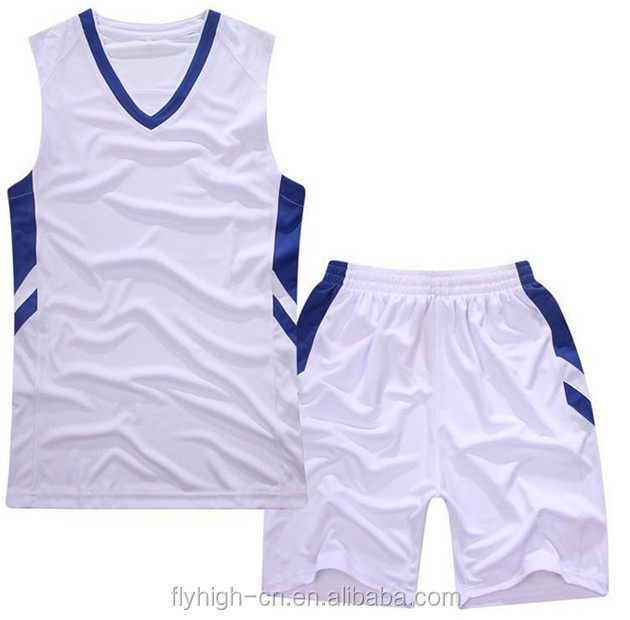 hot sales polyester sublimation basketball uniform design,basketball jersey,basketball wear