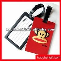 Travel Set Luggage Strap Luggage Tag
