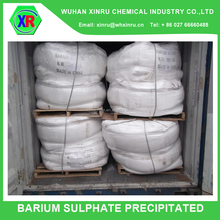 Barite Powder Natural Barium Sulphate For Oil Drilling