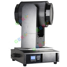 professional outdoor 17r 350W moving head and price