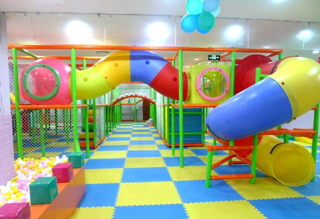 Best prices kids indoor playground used indoor playground for Indoor play area for sale