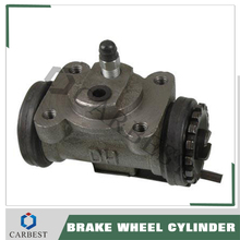 High Quality Auto Parts OE: 47540-69015 Rear Left Upper Front Left Lower Brake Wheel Cylinder for hino trucks for Toyota
