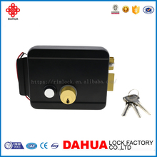 Hot selling for wholesales electronic lock locker