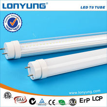 Alta calidad $ number pies 150 cm 24 w directa reemplazar home depot t8 led tube light