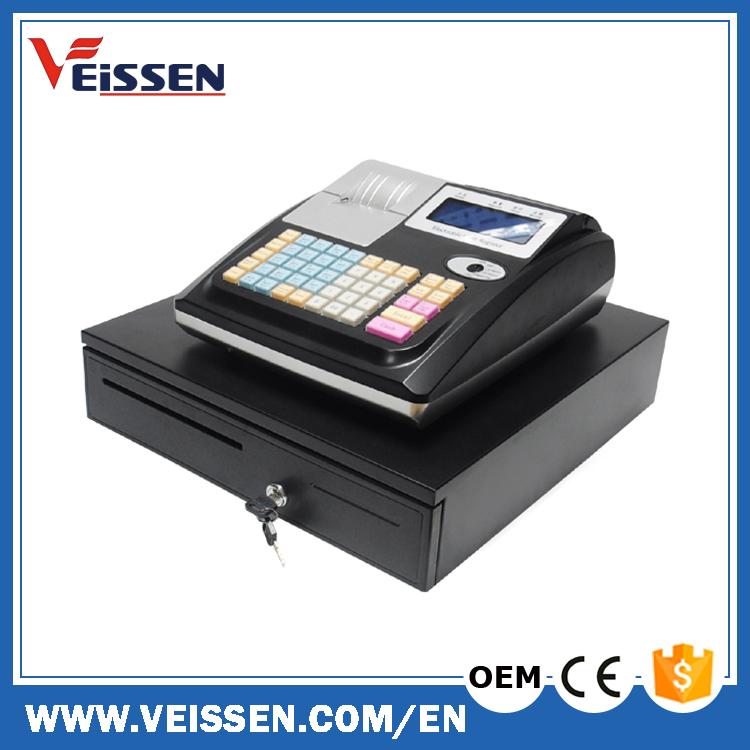 cashier machine price