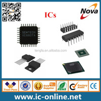 IC LA4440 new quoted price at the date of electronic components with a single