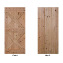 Various good quality cheap wooden door for bedroom,wood panel door design