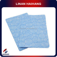 China super absorbent soft multi purpose all purpose office cleaning wipes