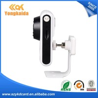 Factory Price IPBH02 Home Monitoring IP Camera For Mobile
