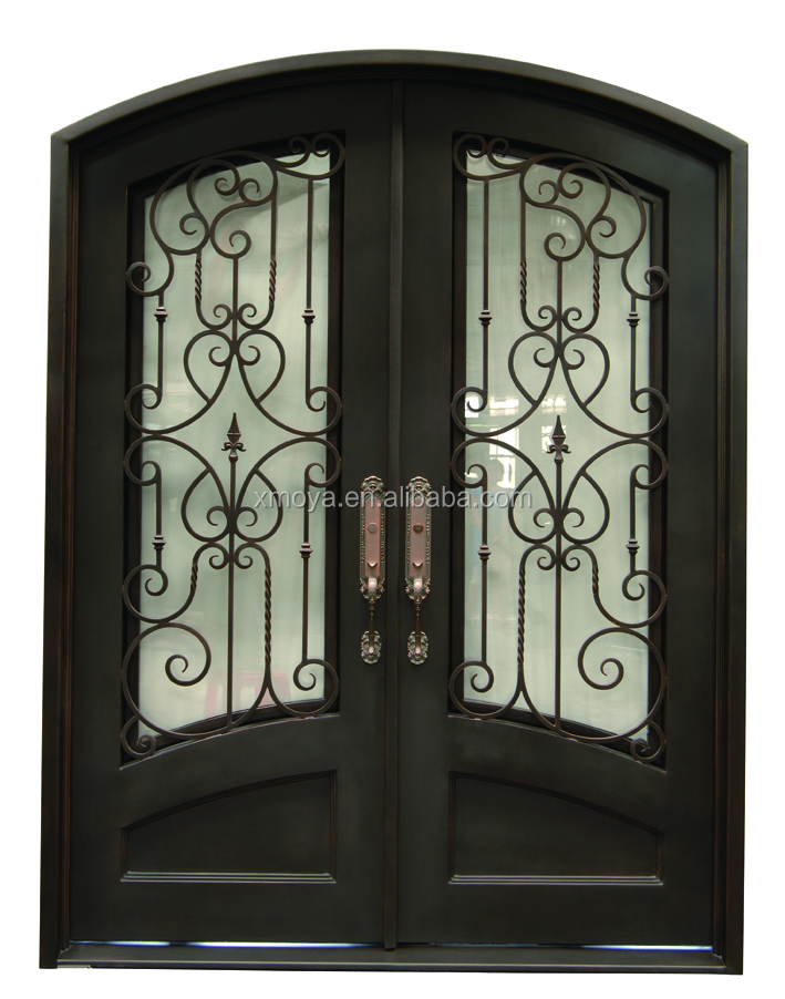 Wholesale used exterior doors for sale online buy best for Entrance doors for sale
