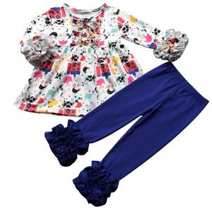 412b608fd290 Animal Clothing Usa, Animal Clothing Usa Suppliers and Manufacturers at  Alibaba.com