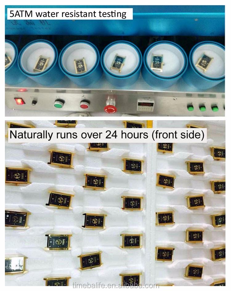 2018 심플한 디자인 화이트 다이얼 실버 손 남자 기계 자동 시계