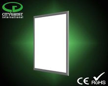 panel light led 600 300mm led surface panel light 18w