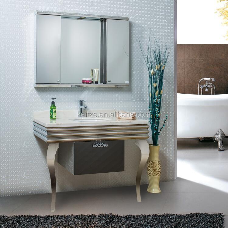 Factory Direct Bathroom Vanities Base Cabinet Buy Factory Direct Bathroom V
