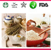 High Quality Wheat Flour for Bread Noodle Flour bread flour