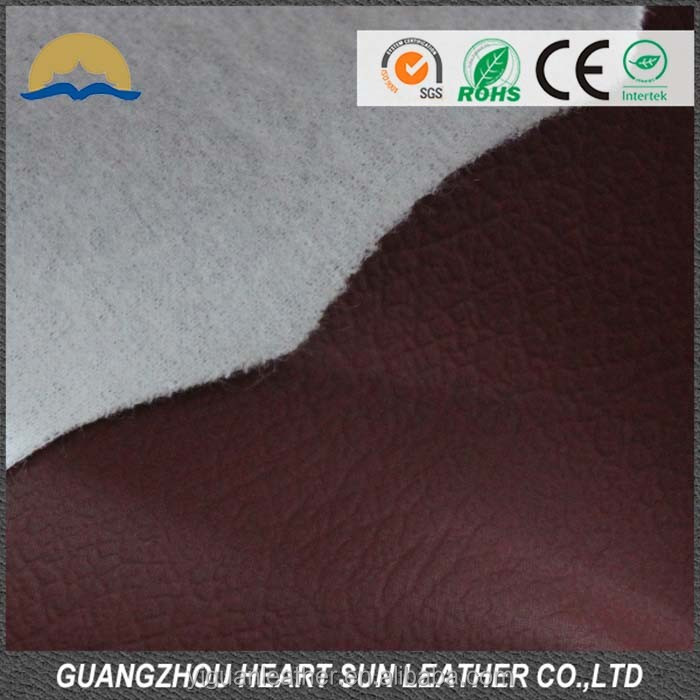 Wholesale Fashion Designer Alibaba Suppliers Pvc Leather For Car