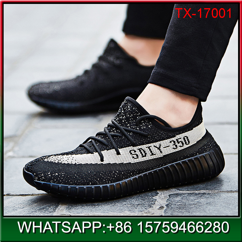 casual sport shoes for unisex,good quality sport shoes,newest sport shoes v2