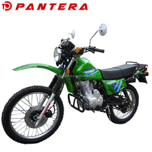 New Hot Selling 150cc 250cc Wind-cooled 4 Stroke Motorcycle Chinese Racing Motorcycle