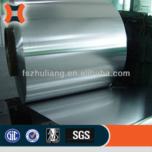 ASTM stainless abrasion resistant steel 201 grade coil