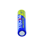 aaa r03 um-4 dry battery r03p 1.5v dry cell battery mp3 players that use aaa batteries