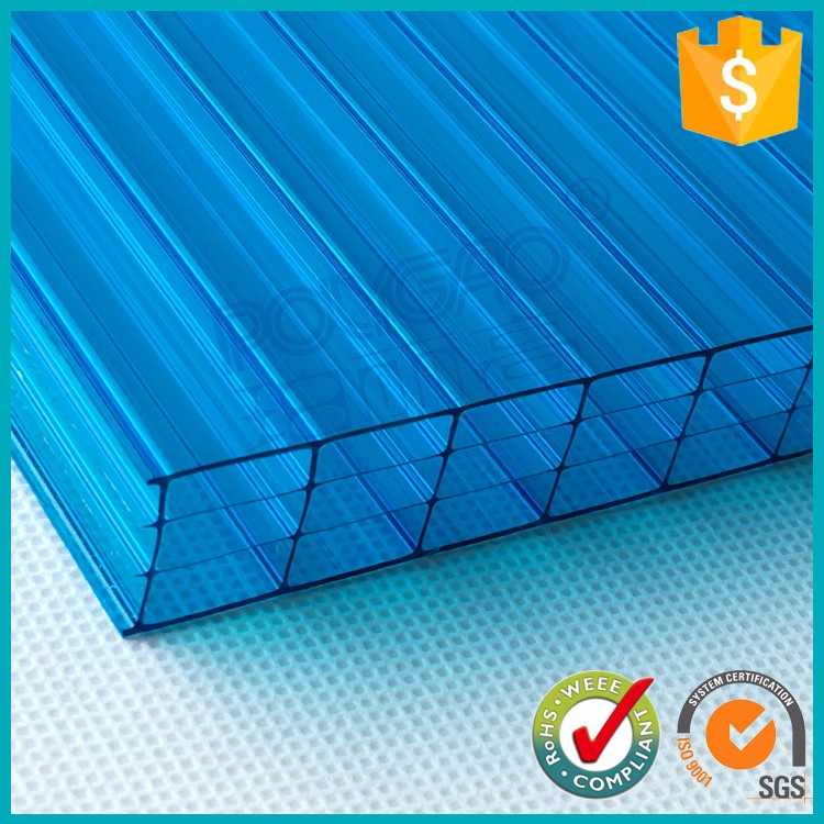 transparent tablet pc,10 mm clear wall protection sheets,flexible polycarbonate roofing sheet