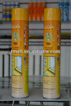 PU construction sealant 600ml