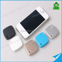 2016 fashion popular Bluetooth Anti-lost Smart Tracking device key finder