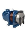 Elevator gearless traction machine supplier in China