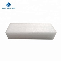 Flexible high density close cell polyethylene foam/pe foam sheet/pe foam epe sheet packing materials