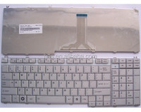 Keyboard For Toshiba Satellite P300 P305 P305D L350 L355 L505 Laptop Keyboard