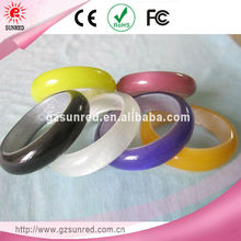 Buy Wholesale Direct From China fashion lucite cuff bracelet
