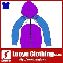 design a hoodie for men