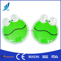 magic gel hand warmer FDA,CE,MSDS Manufacturer
